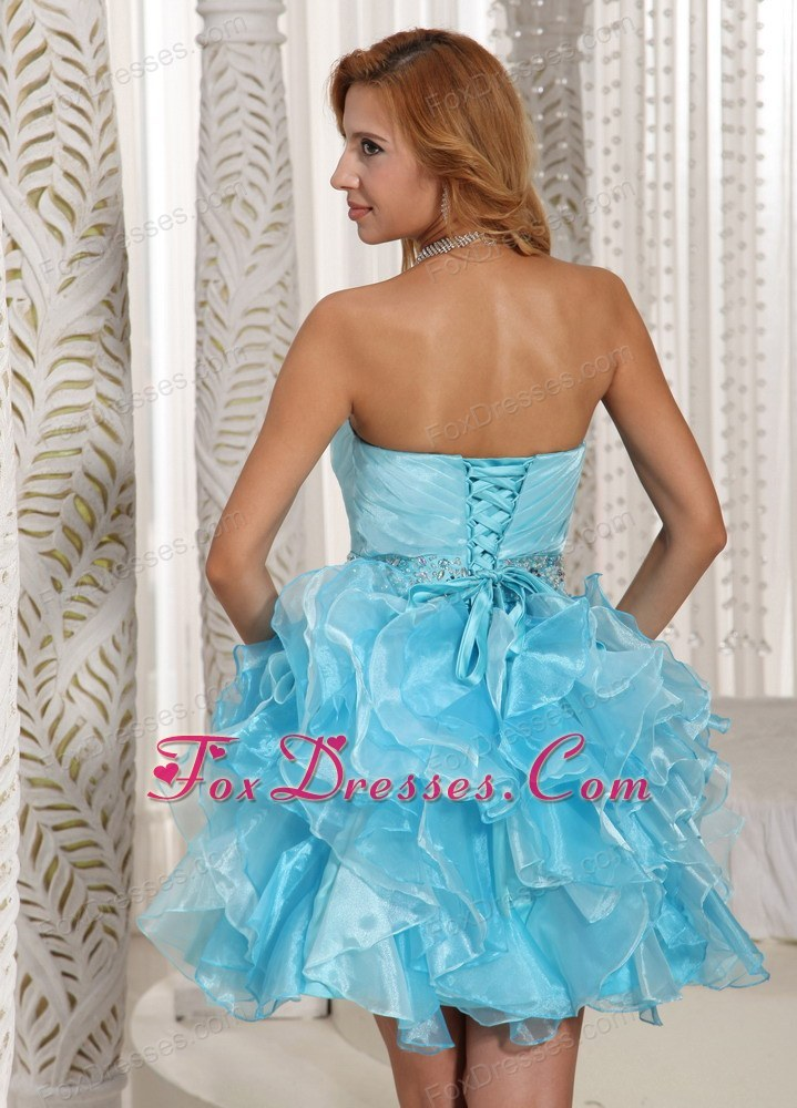 junior prom homecoming theme dresses for cheap