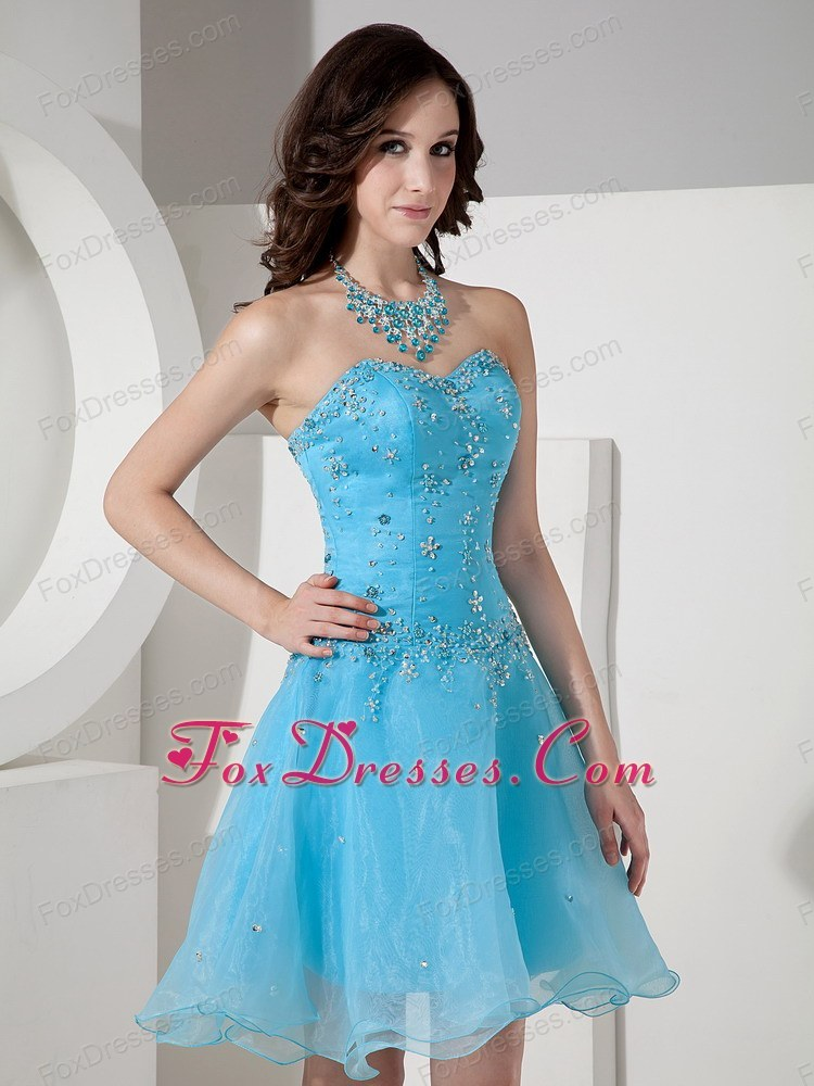 2013 summer luxurious homecoming dresses for js prom