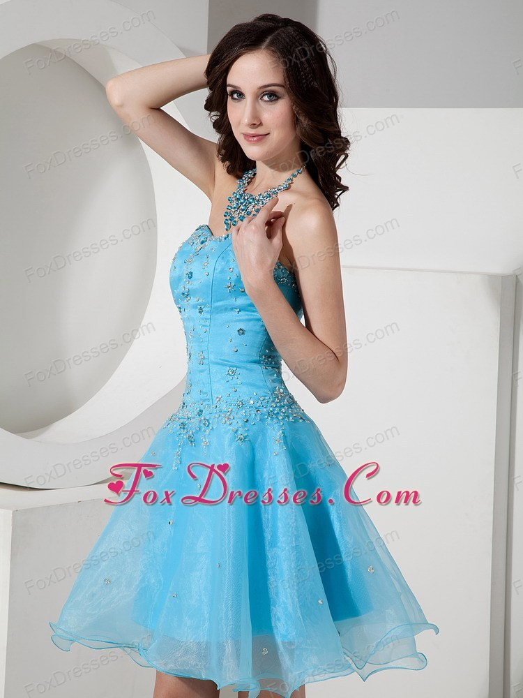dresses for 2013 wedding homecoming party