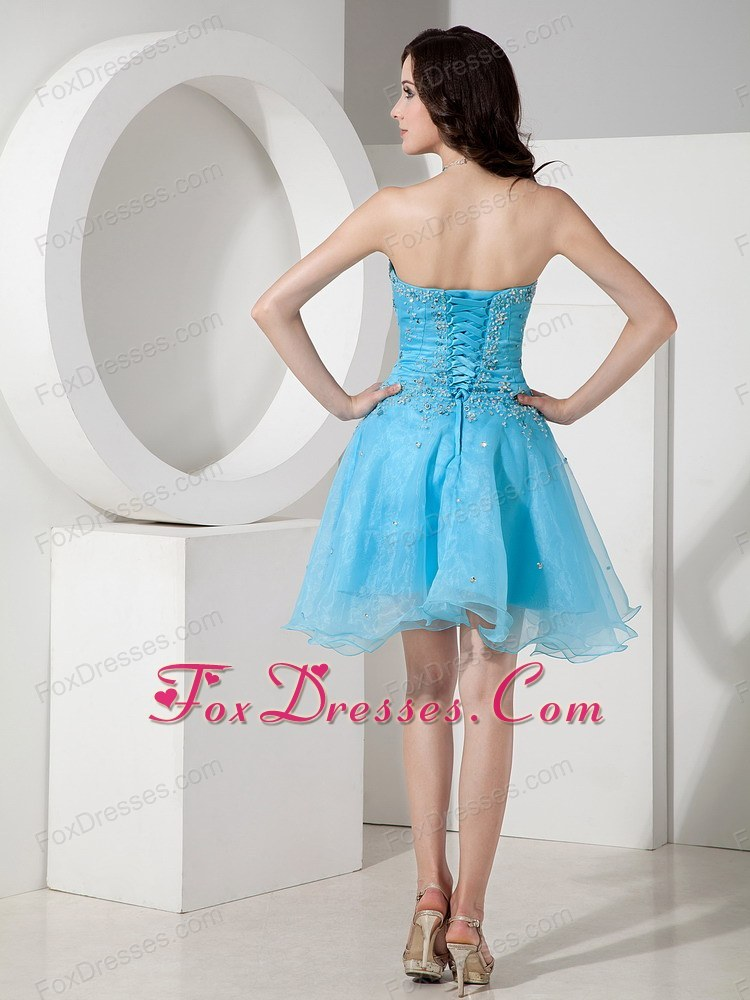 prom homecoming dresses dress for party