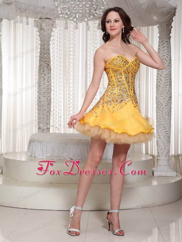 classical prom homecoming dress on shop