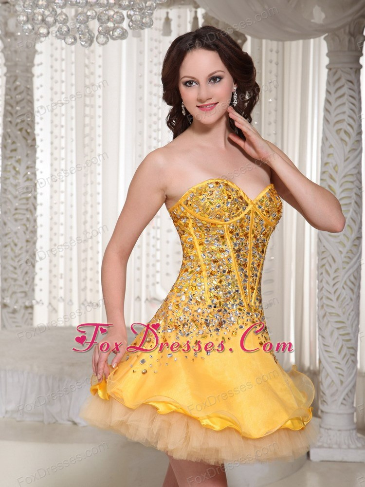 remarkable homecoming dresses
