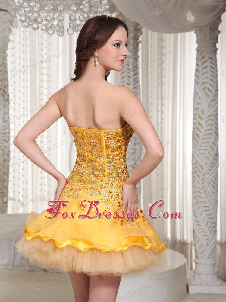 brand new princess dresses for prom party
