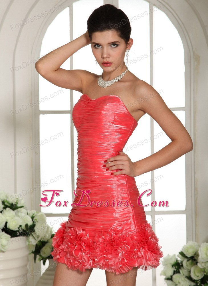 where to buy cute homecoming dress for celebrity