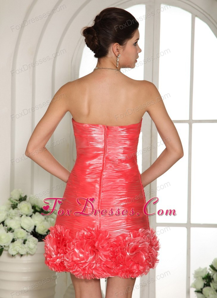 april fools day homecoming dresses for 8th grade girls