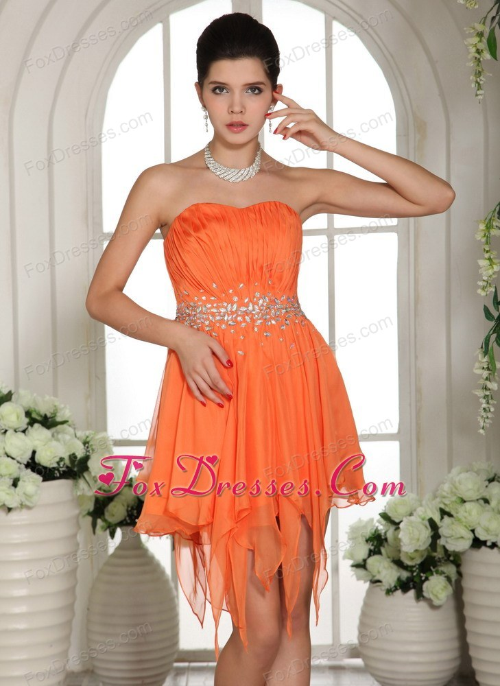 2013 lady of the homecoming dresses on promotion
