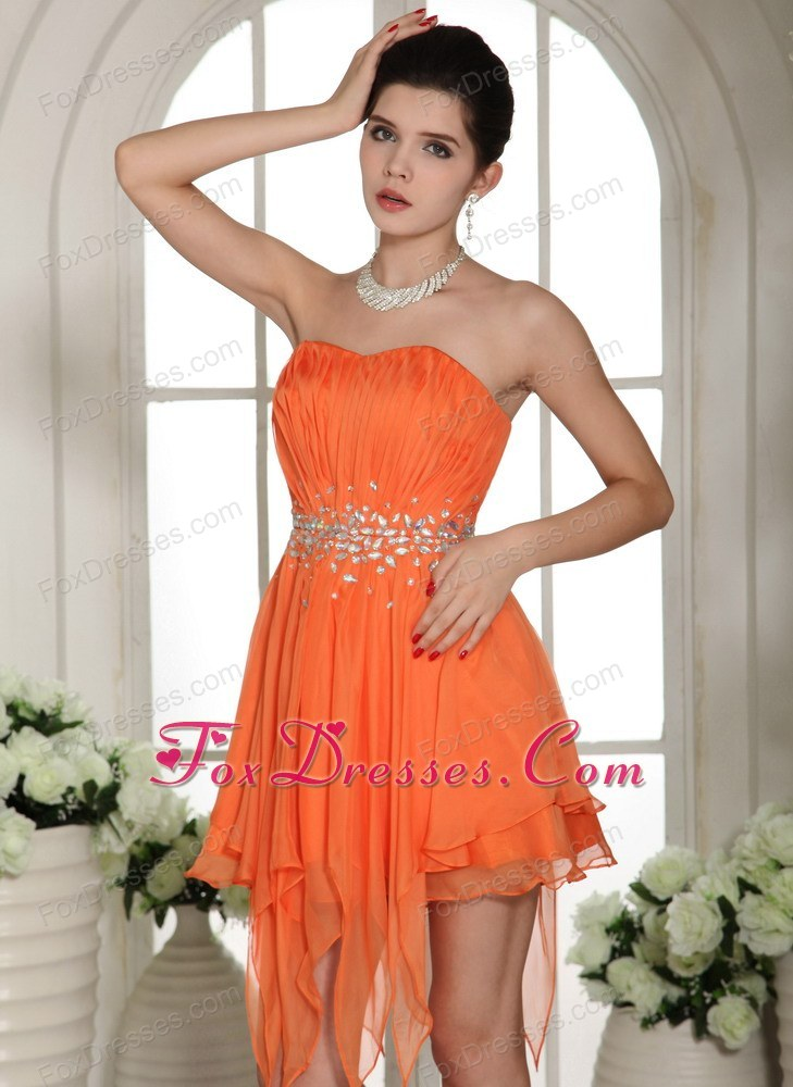 2013 spring evening homecoming dress shop for party