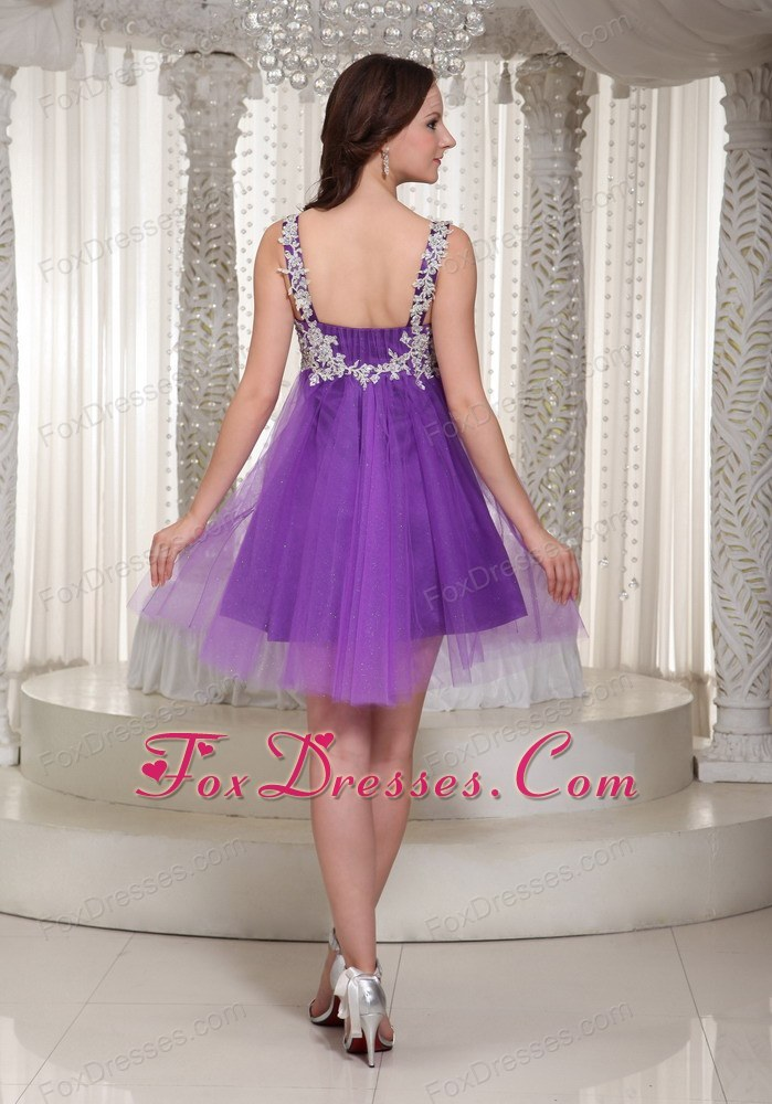 free shipping prom homecoming dresses 2013 on sale
