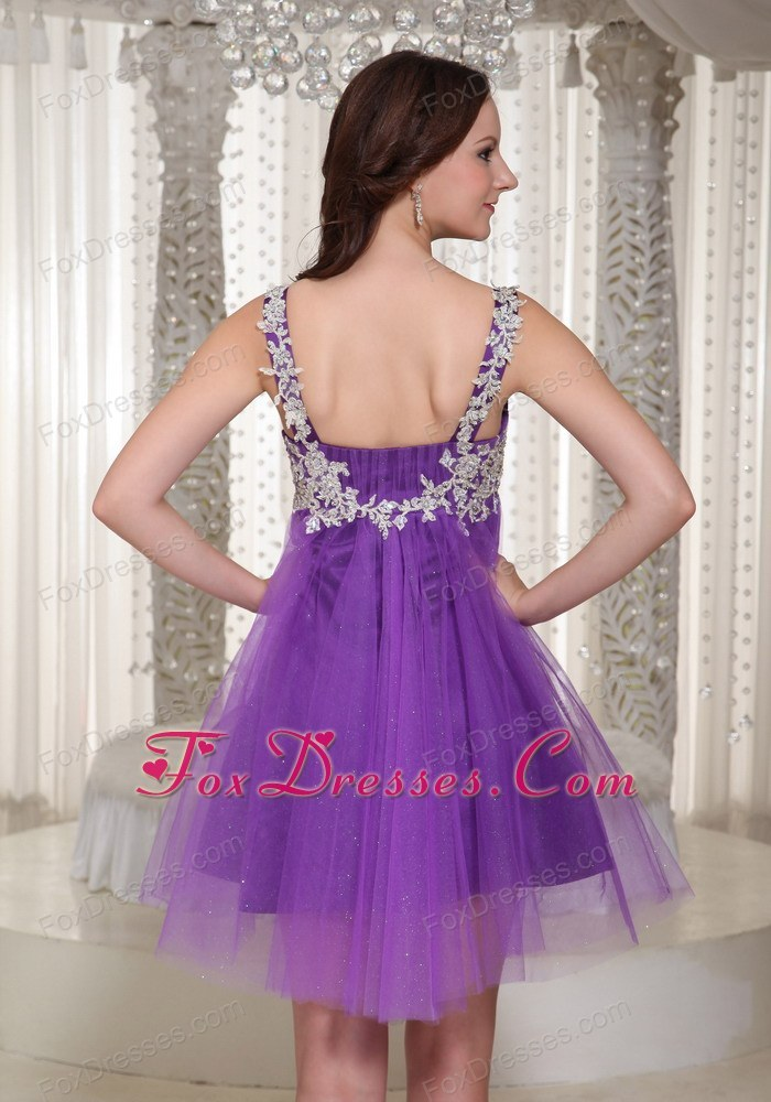wanted homecoming dresses for prom night