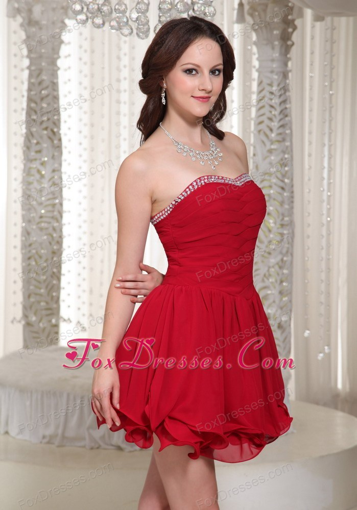 simple formal homecoming dresses for social activities club