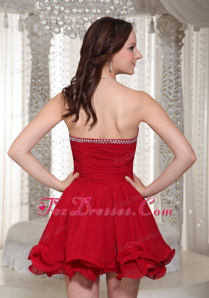 2013 homecoming dresses for miliary ball