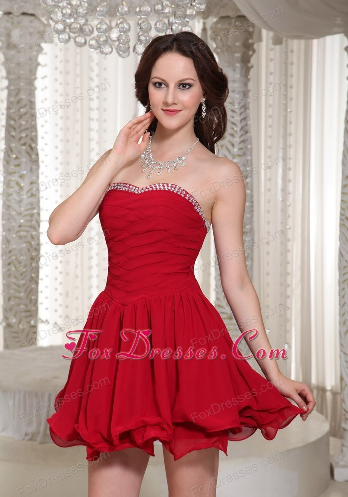 the brand new style dresses for prom homecoming dresses