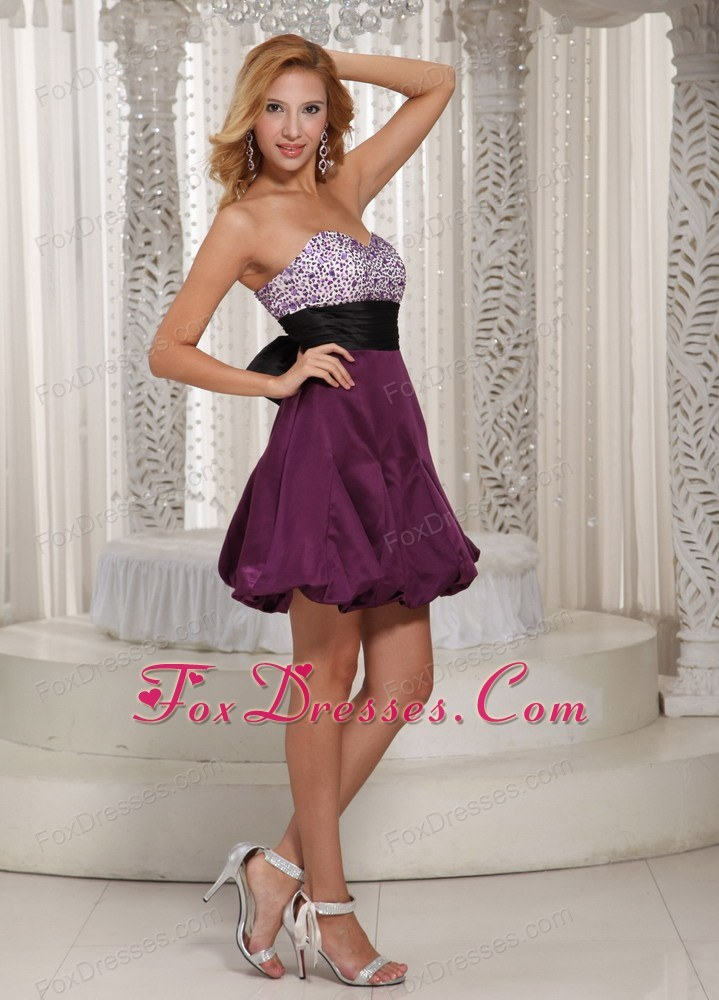 modest prom homecoming dress