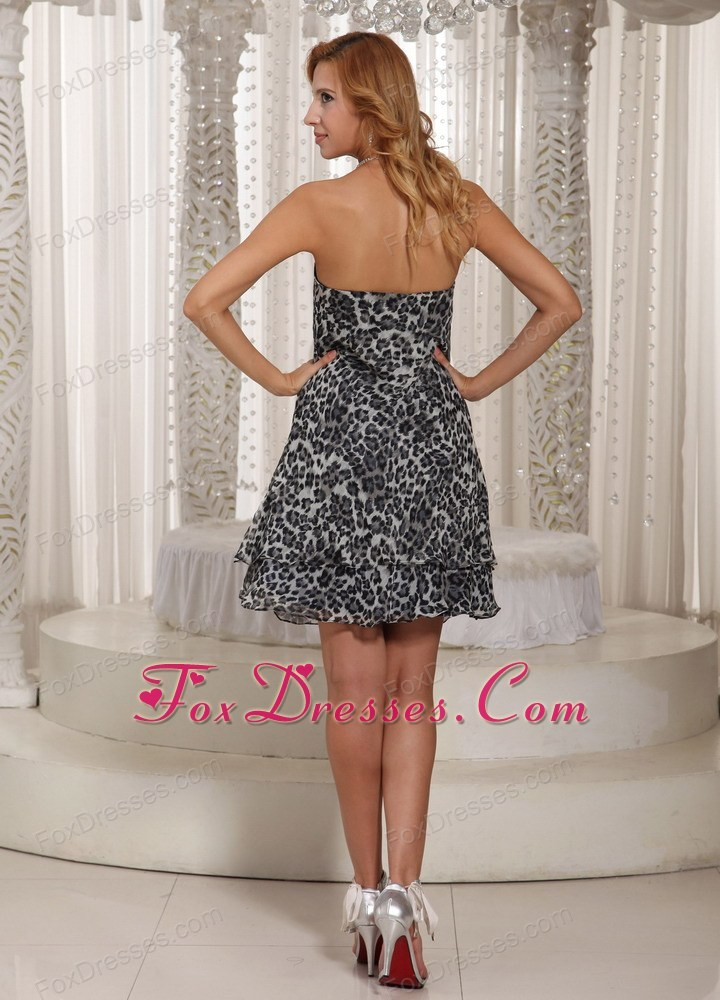 modest 2014 prom homecoming dress for feminie dress