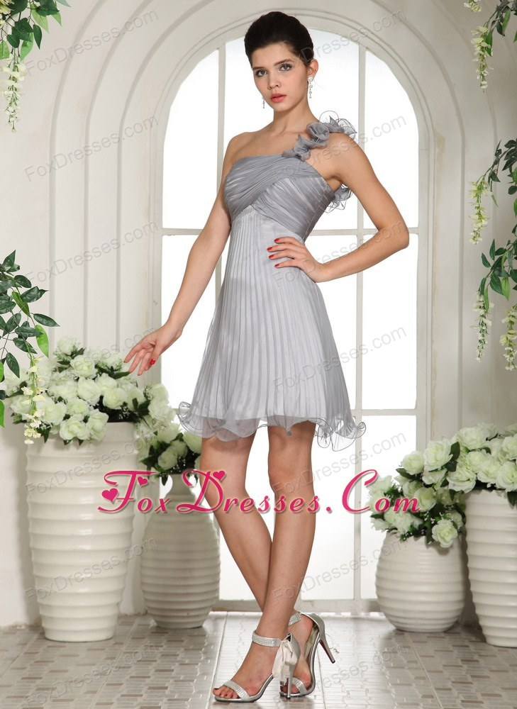 2014 beautiful prom homecoming dress for white tie party