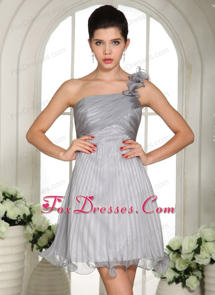 low price js prom homecoming dresses for casual dresses