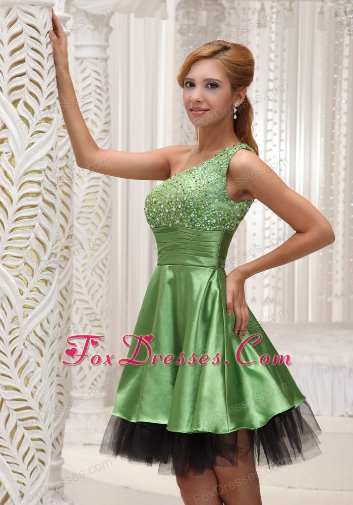 pretty princess dresses for party