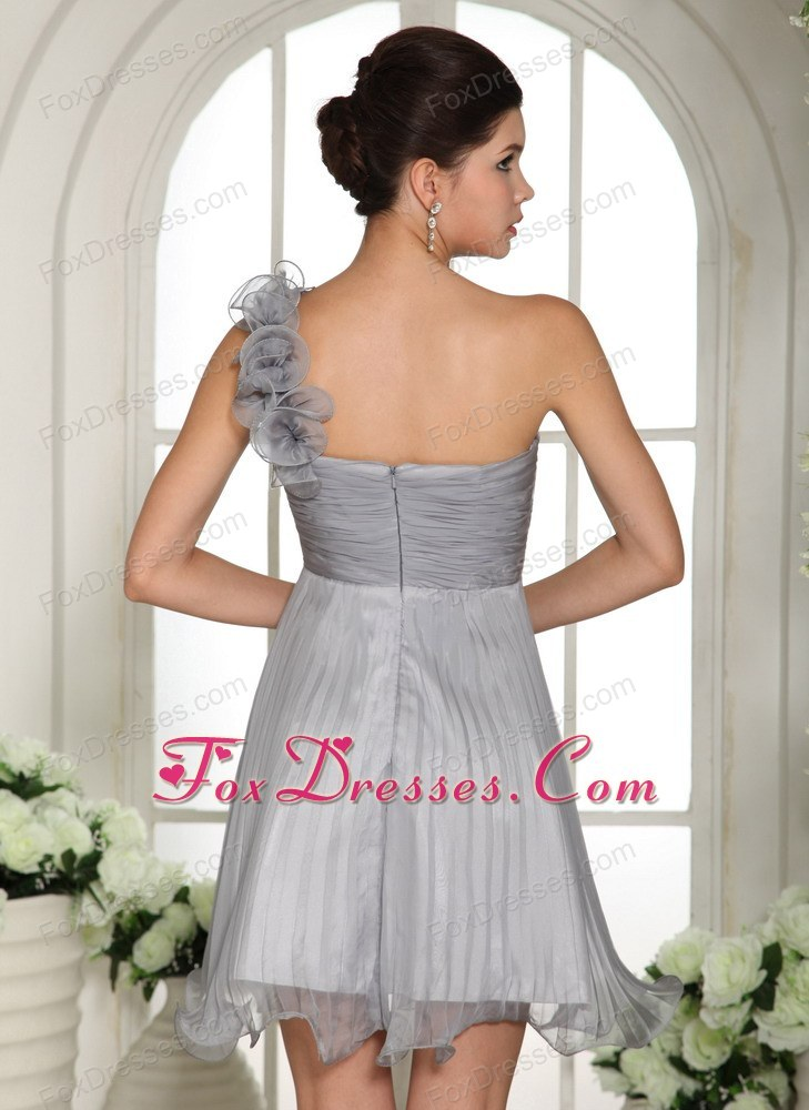 the most popular 2013 prom homecoming dress for rent