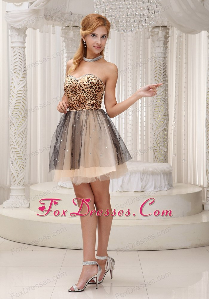 2013 cheap homecoming court dresses for party