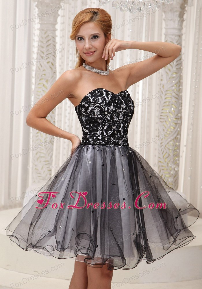 Homecoming Dresses For Rent - Plus Size Masquerade Dresses
