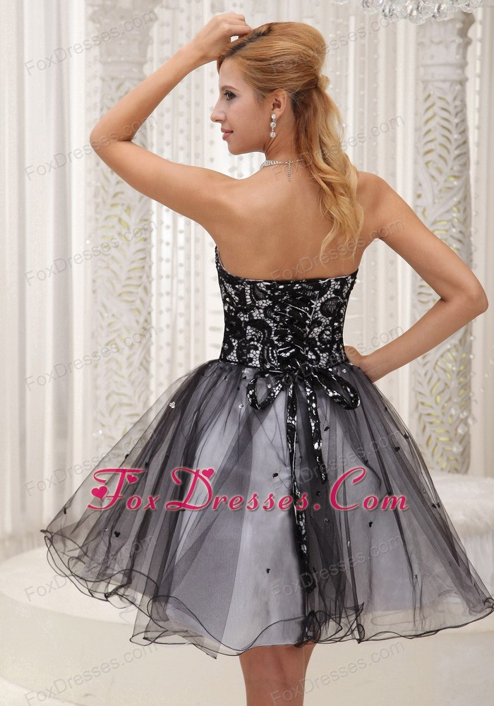 designer homecoming dresses for miliary ball