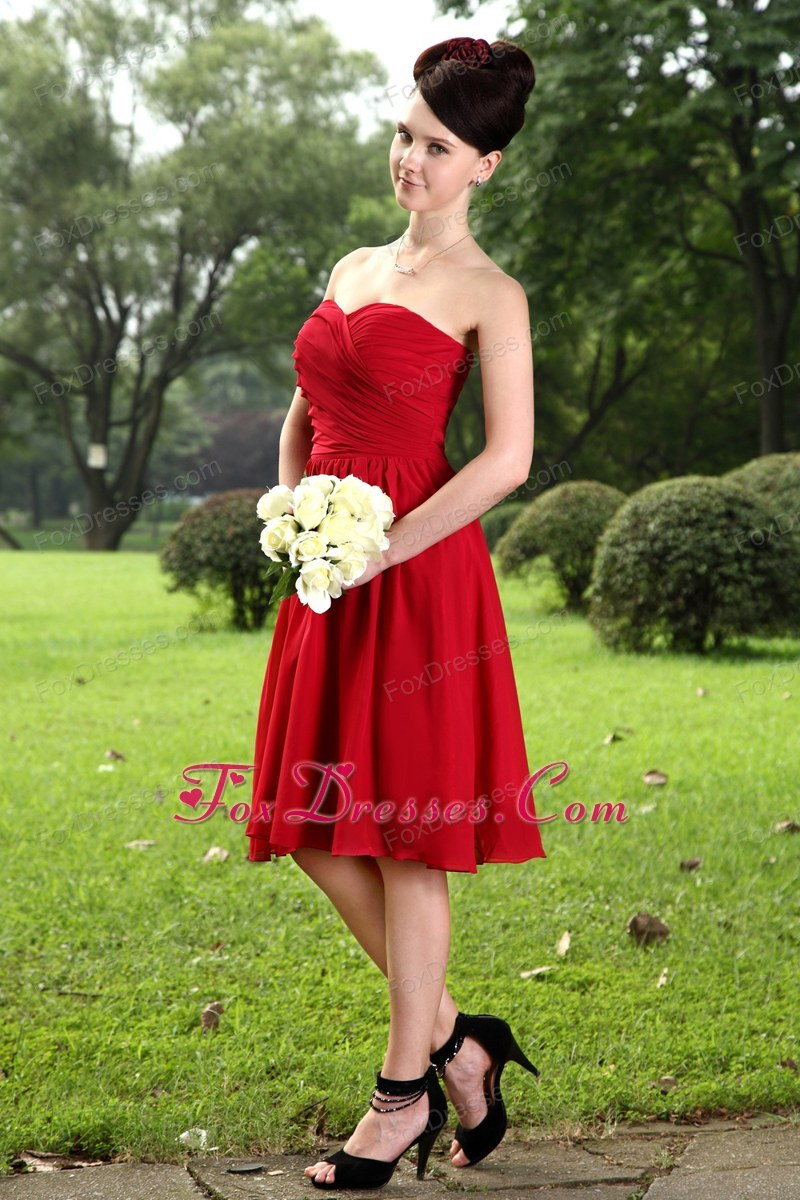 2013 low price short homecoming dresses