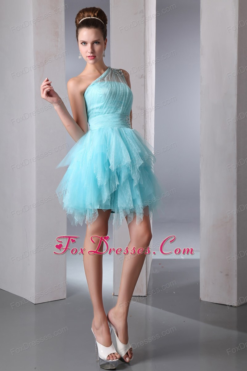 Party Dresses Low Price - Boutique Prom Dresses