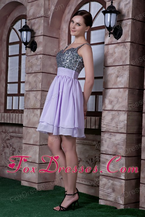 perfect plus size dresses for miliary ball