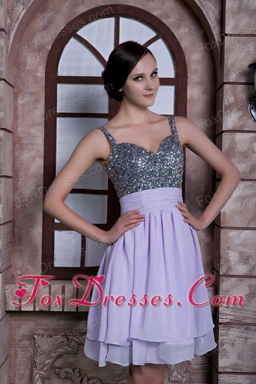 2014 best seller homecoming dresses with a-line