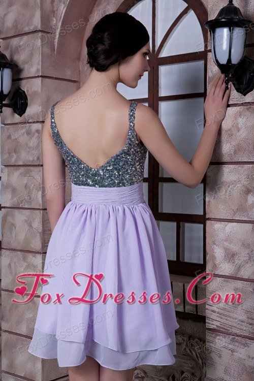 dancing club homecoming dresses for miliary ball