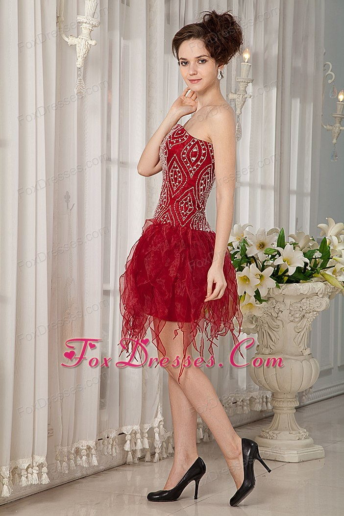 2013 pretty prom homecoming dress under 150