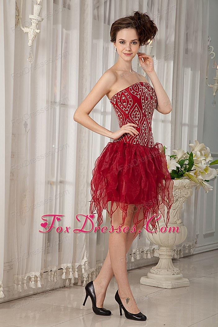 2014 low price prom homecoming dress