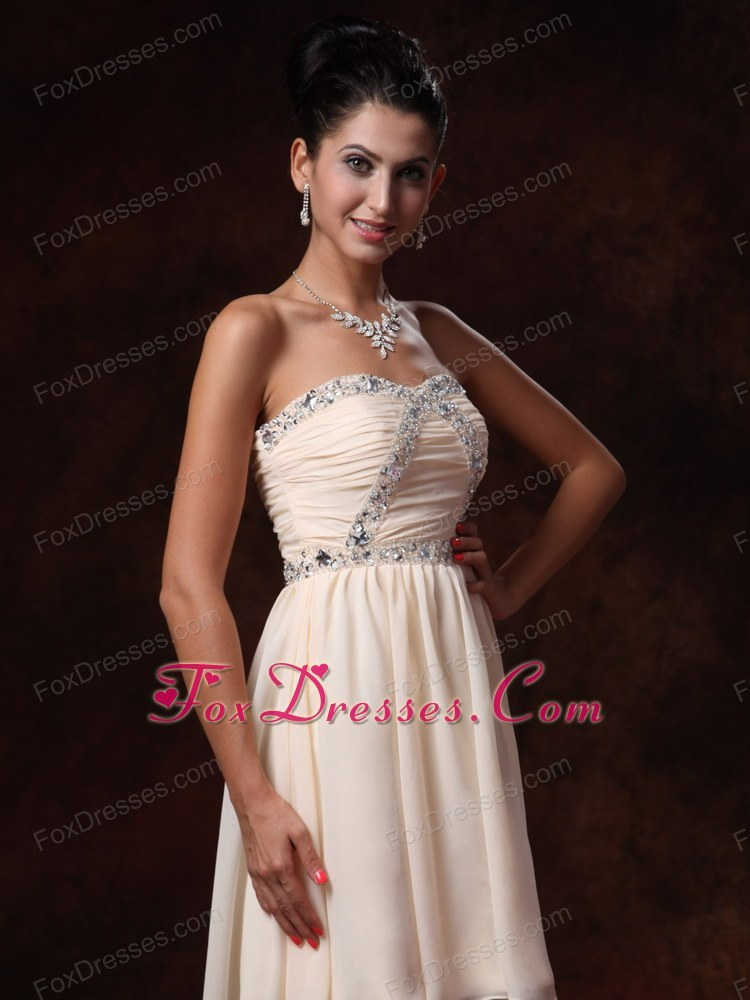 discount prom homecoming dress shop