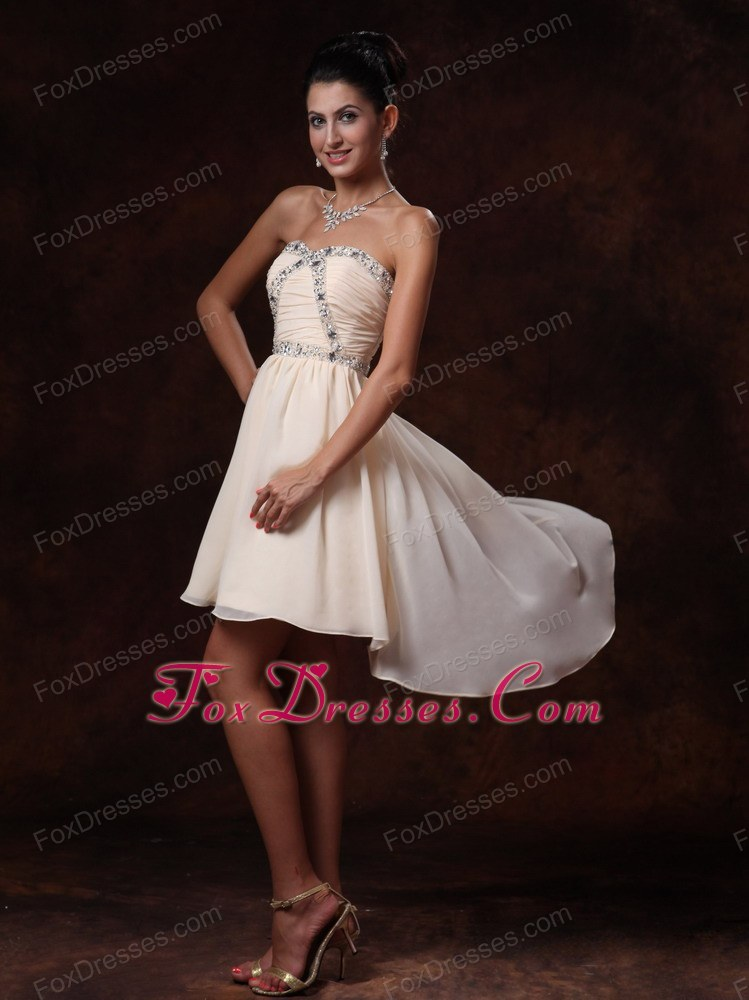 2013 formal dresses for homecoming party