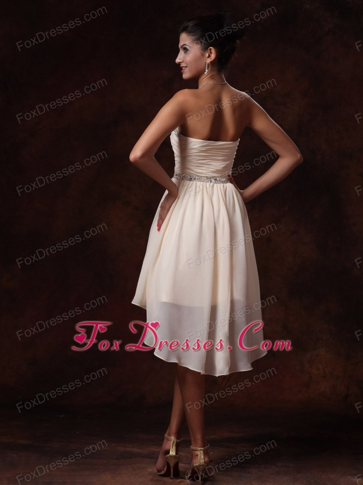 rent a prom homecoming dress under 150
