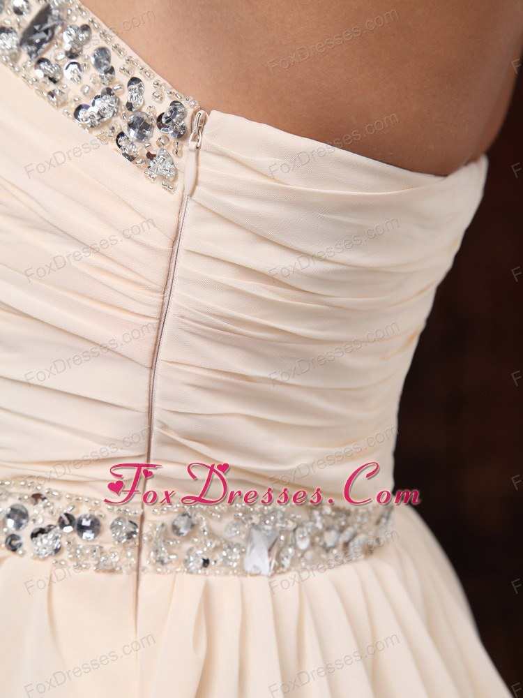 best homecoming dresses for miliary ball