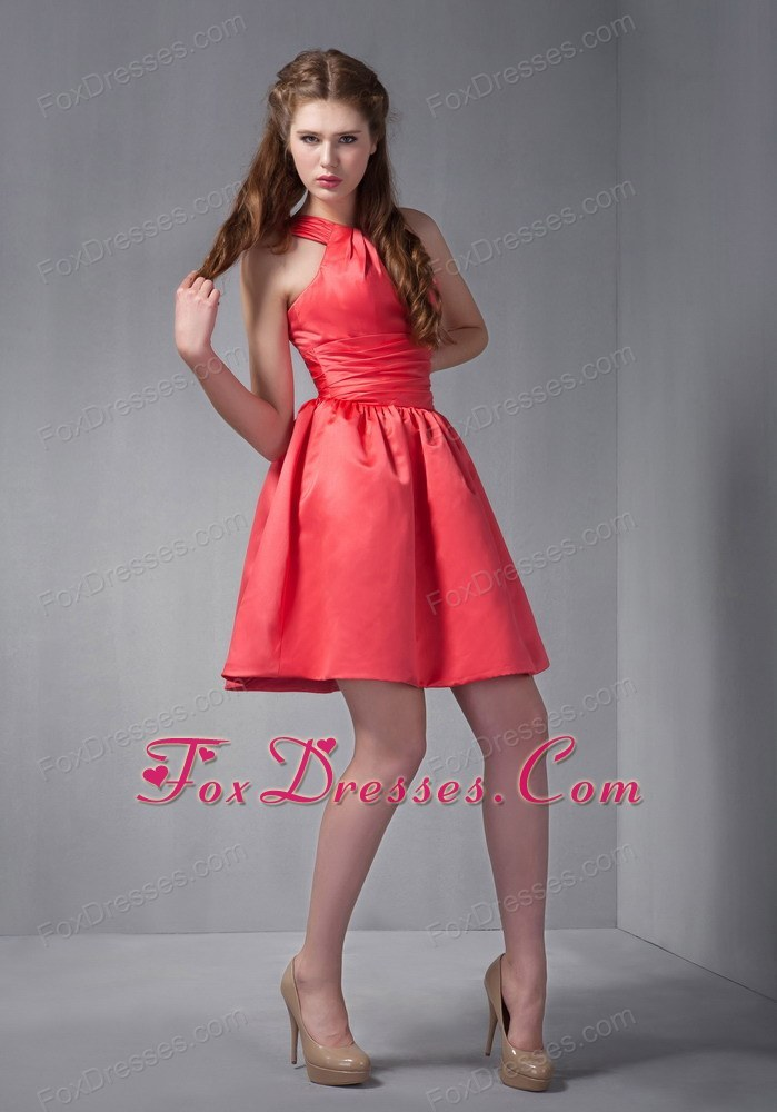 Grade School Graduation Dresses