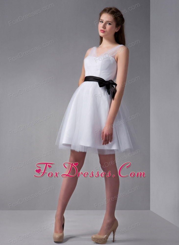 Related Keywords & Suggestions for Casual Graduation Dresses 2013