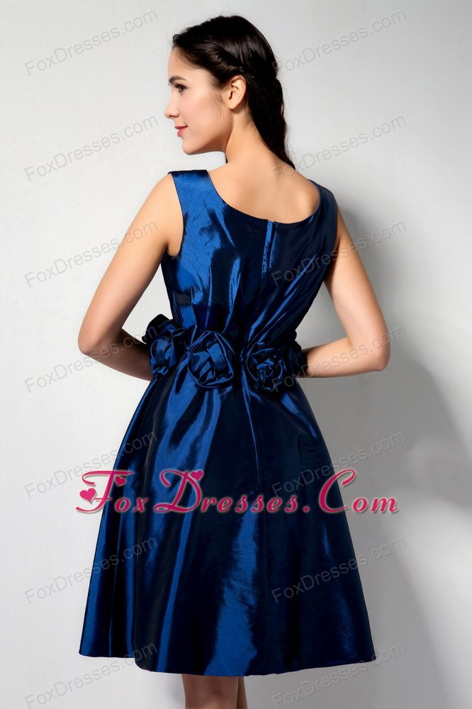... graduation dresses for professional societies graduation dresses in
