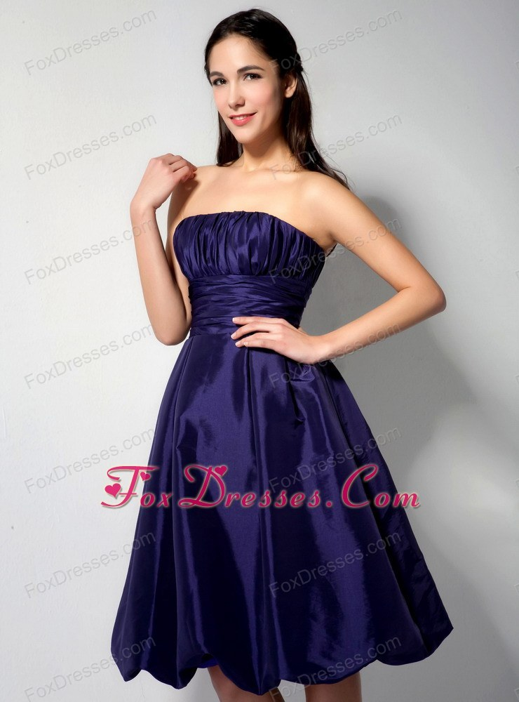 5th Grade Graduation Dresses 2013