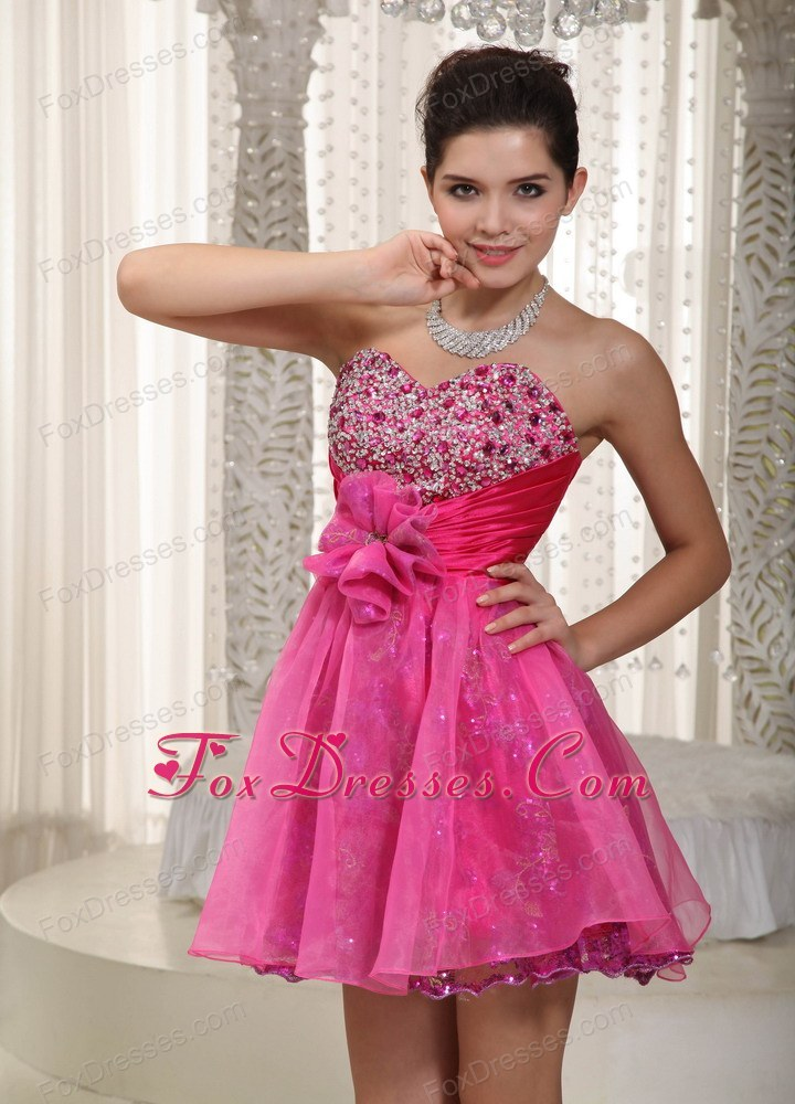 5th Grade Prom Dresses 2013 Dress 2013 2014 5th Grade