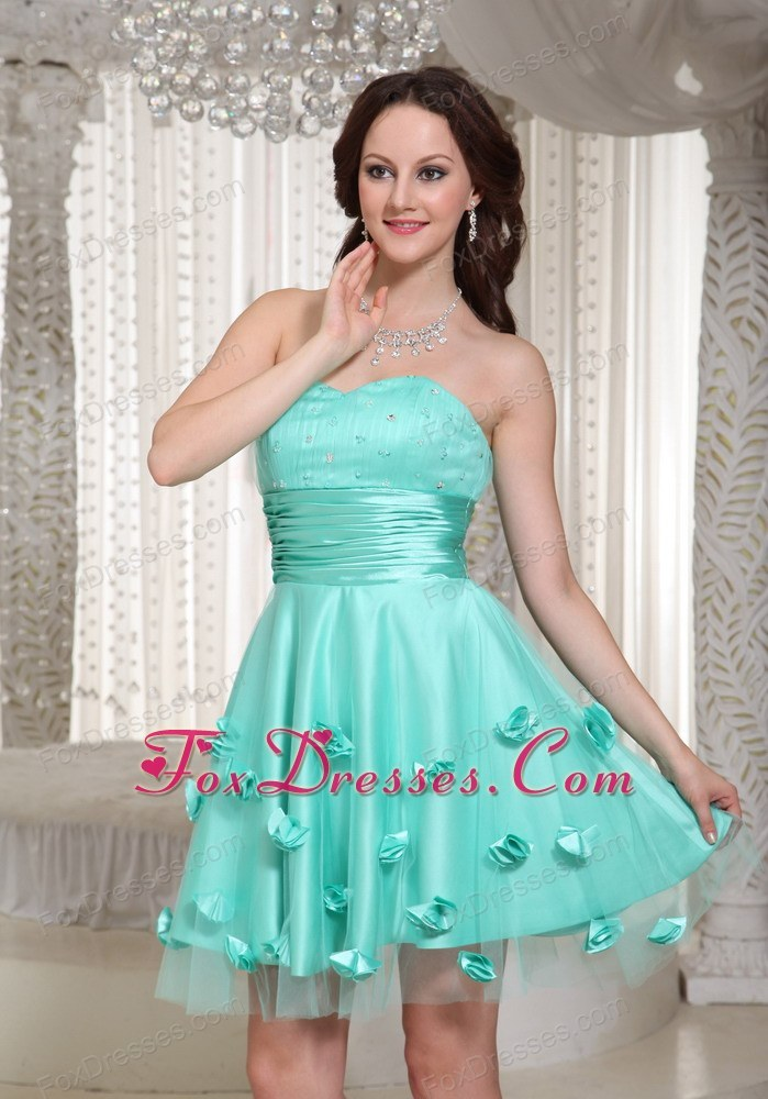 new prom princess dresses with dancing club
