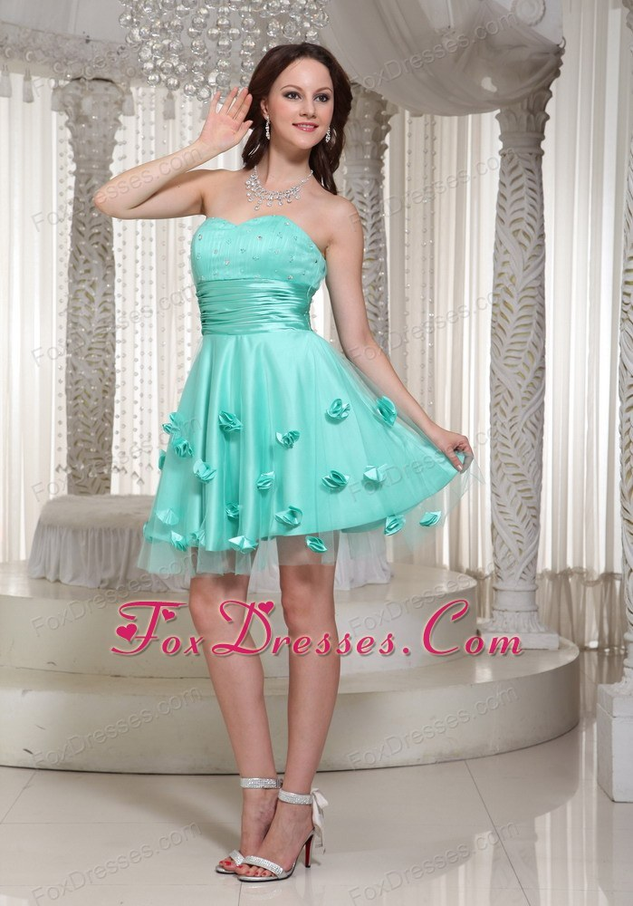 march brand new eighth grade graduation dresses for professional societies