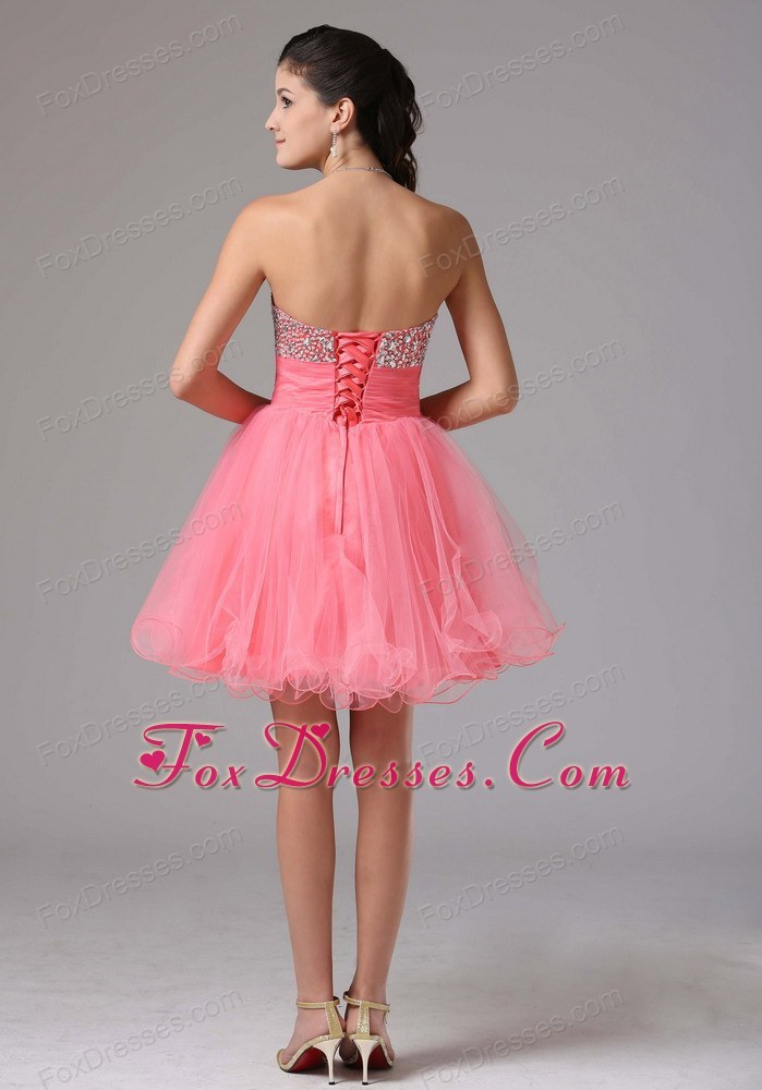 Year 7 Graduation Dresses For Sale 99