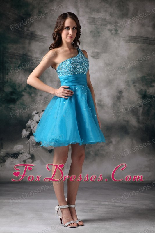Lassic Dresses Blog Prom Dresses For Middle School