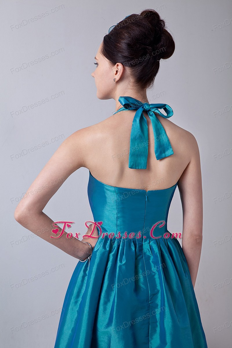 2014 impressive graduation dresses for college