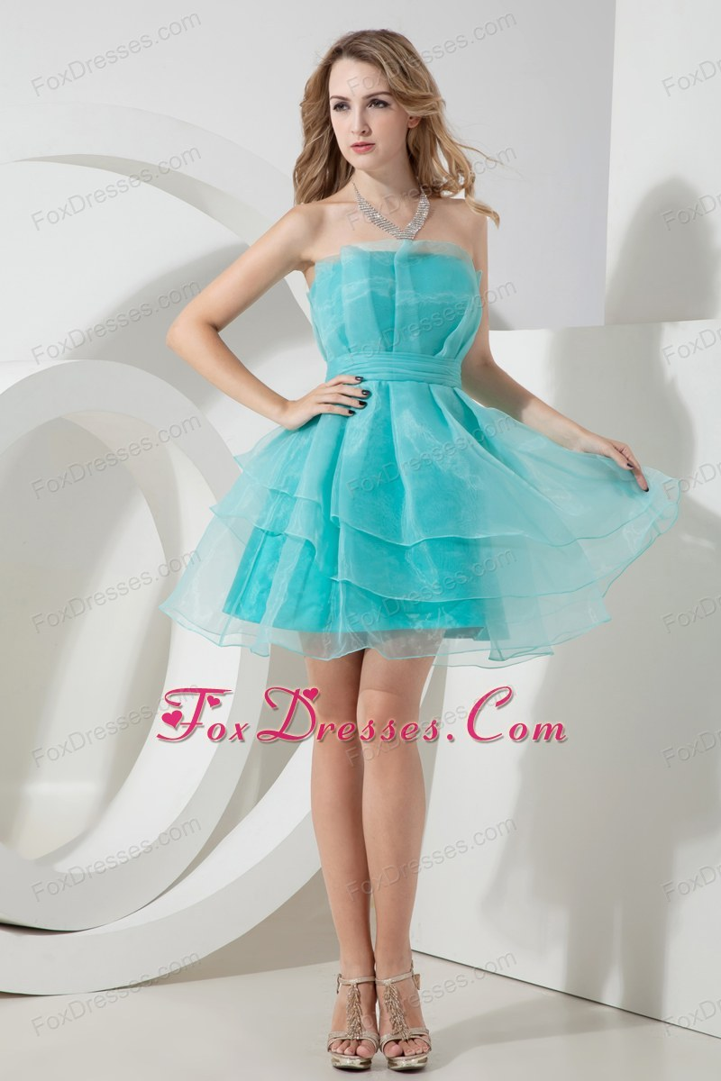 Middle School Formal Dresses | Cocktail Dresses 2016