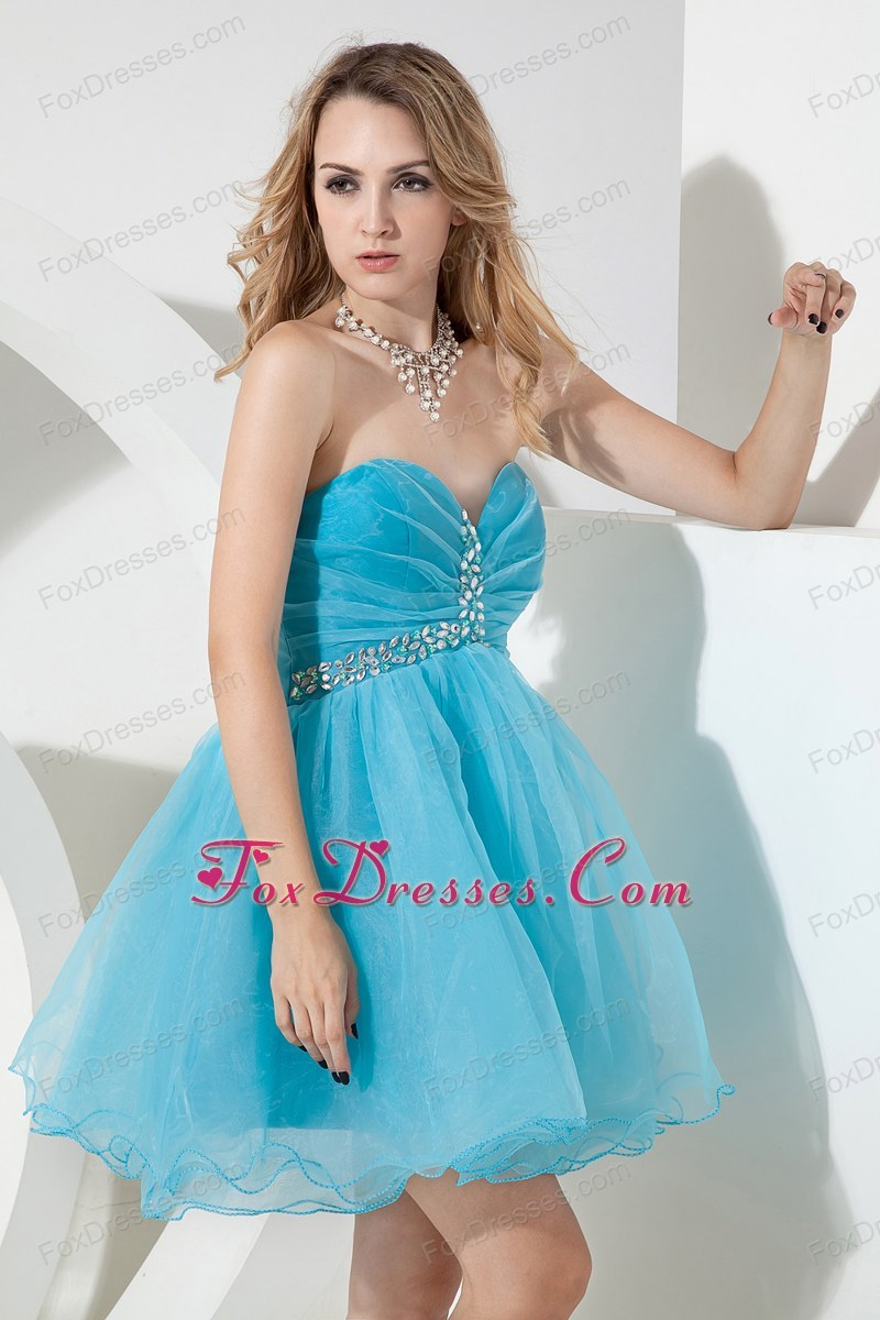 Zipper up graduation dress collections in march for graduation party