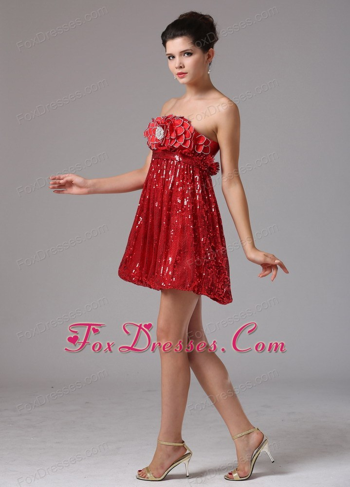 2016 gorgeous holiday dress for cocktail