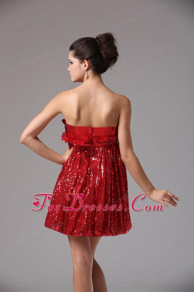 cheap fitted beading holiday homecoming dress for nightclub